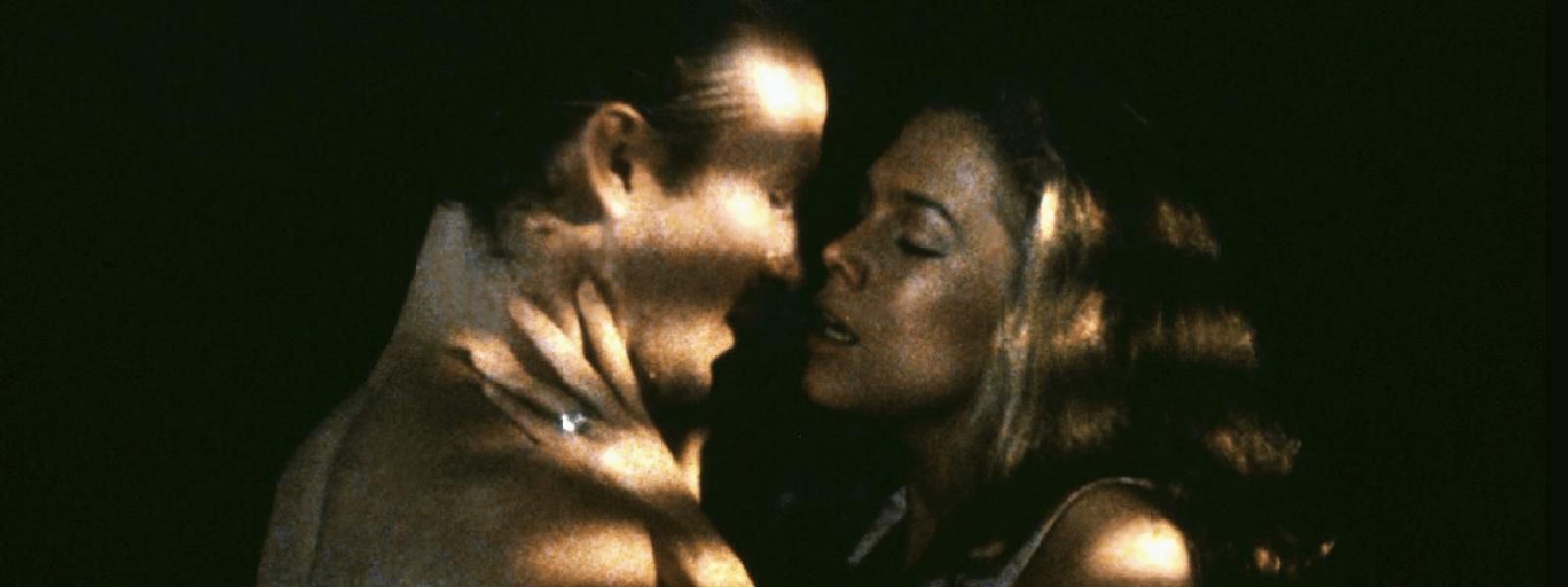 Body Heat (1981)