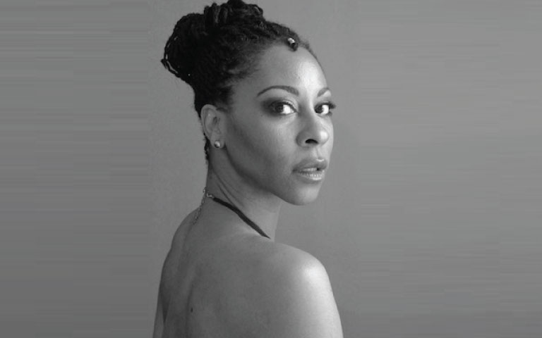 Theresa Ruth Howard, diversity strategist      Former company artist with Dance Theatre of Harlem and faculty member at the Ailey School. Led interactive discussions and lectures with faculty and students regarding equity, diversity and inclusion.