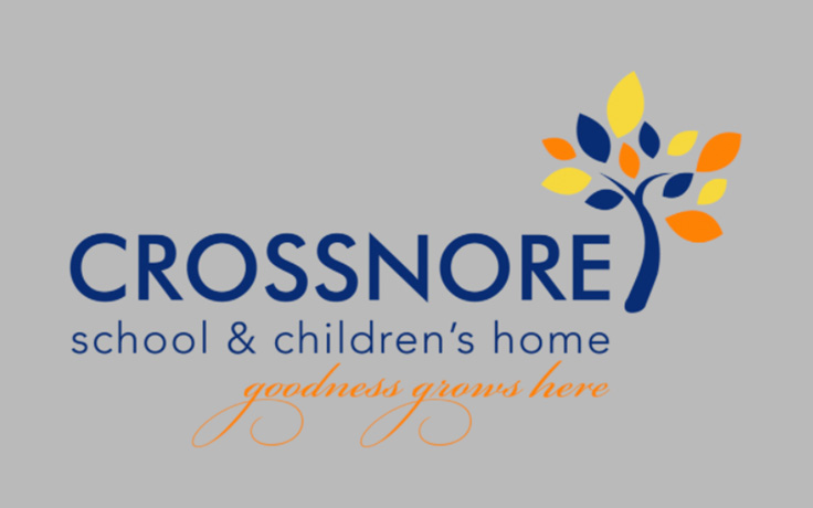 Crossnore Children's Home