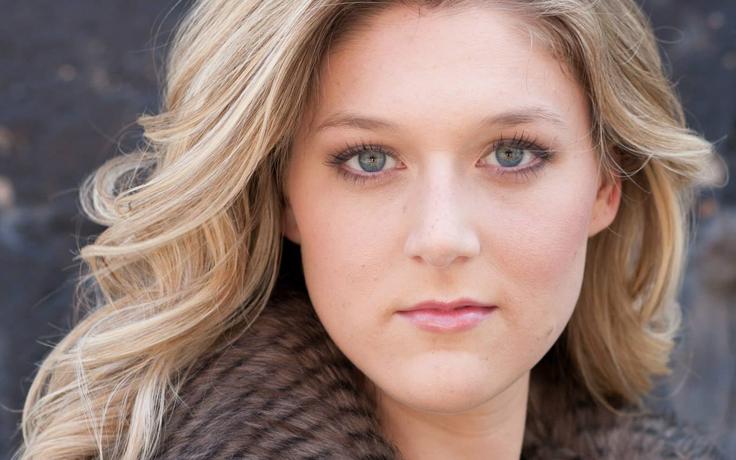 Lindsay Mecher