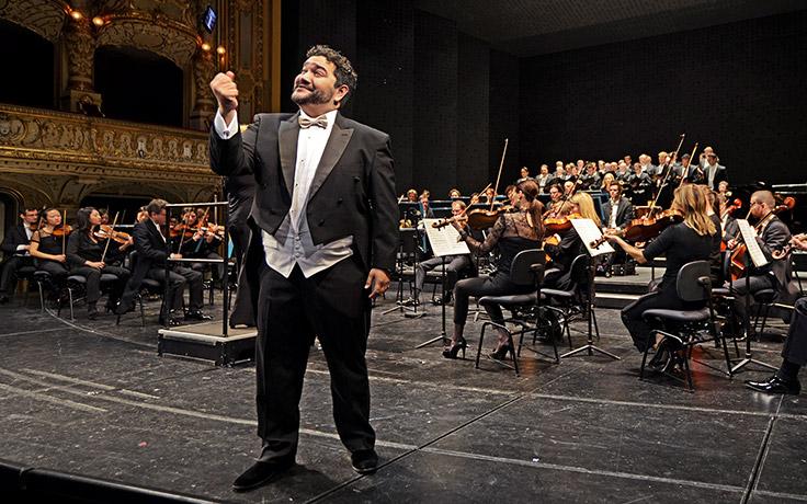 Rene Barbera