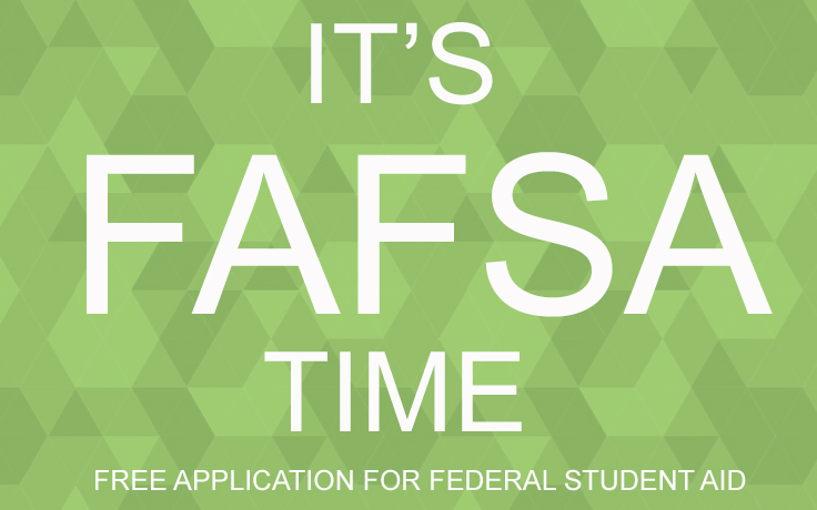 Fafsa Income Chart Related Keywords Fafsa Income Chart