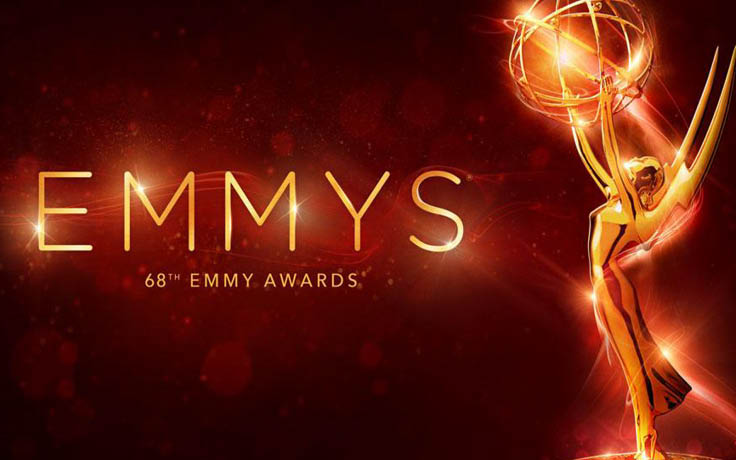 UNCSA alumni are nominated for Emmy Awards
