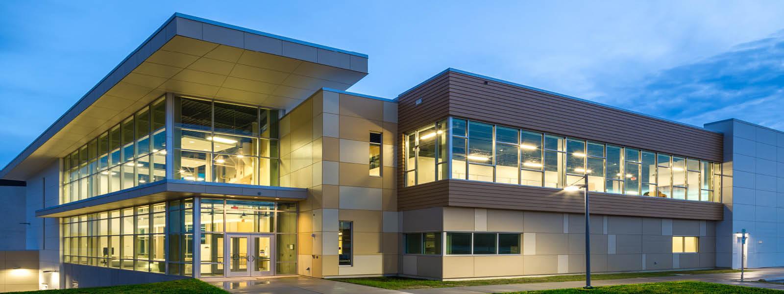 flywheel corporate office