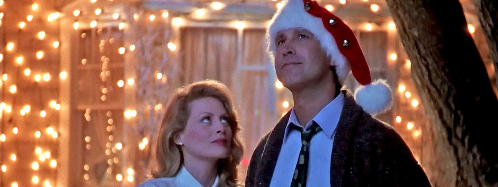 Image Result For A Good Family Christmas Movie