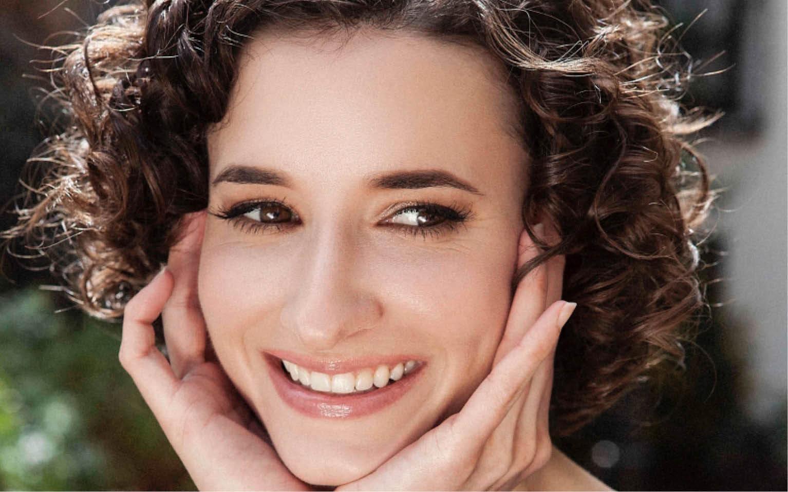 Fletcher Opera Institute presents Ariadne auf Naxos