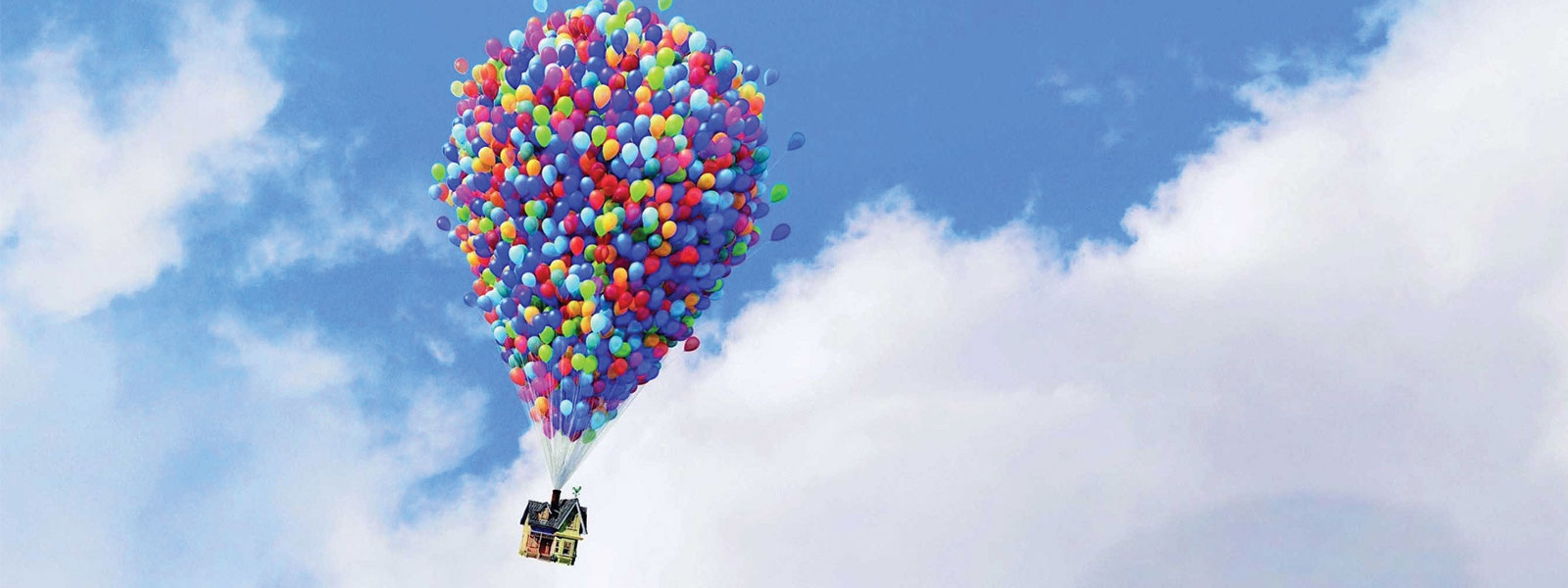 "Music from ""Up"""