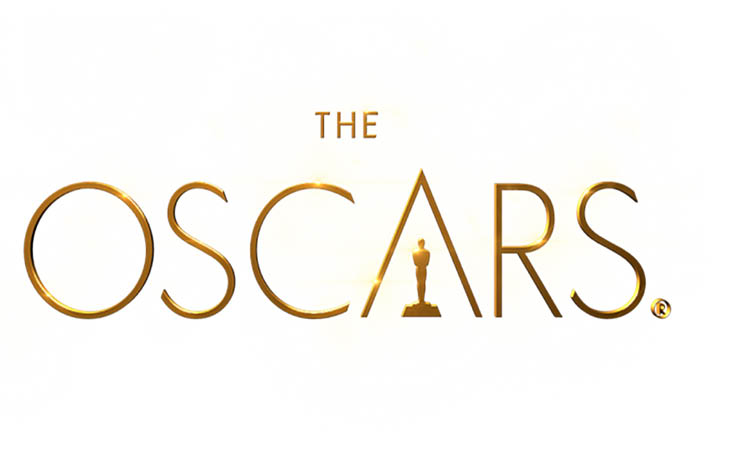UNCSA alumni worked on Oscar nominated films