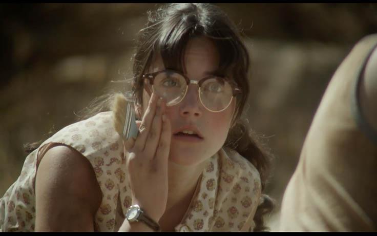 School of Filmmaking presents free screenings of fourth-year films