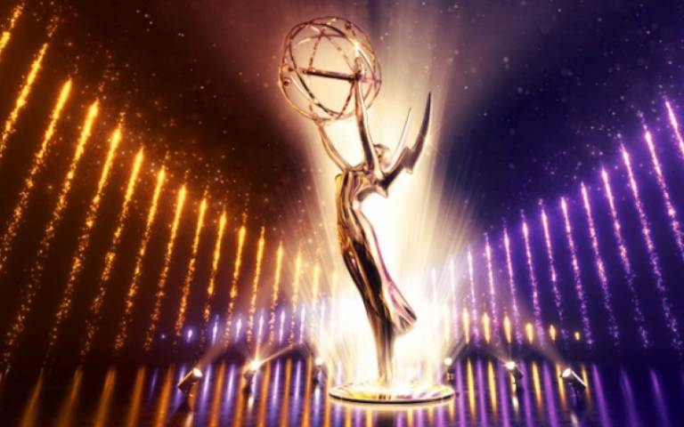 Alumnae are nominated for Emmy Awards