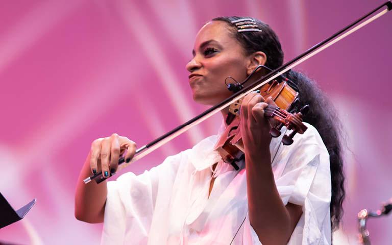 Jessica McJunkins