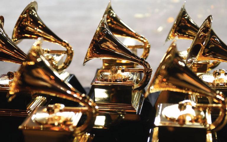 School of Music alumni win Grammy Awards