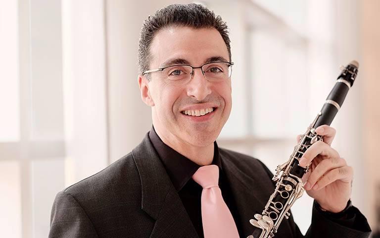 Oskar Espina Ruiz