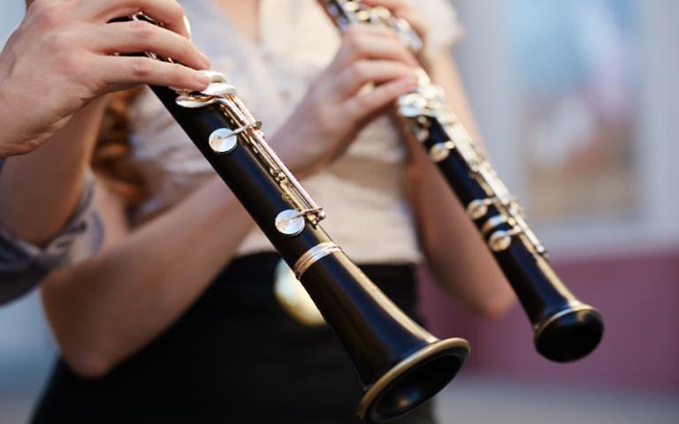 European Chamber Music