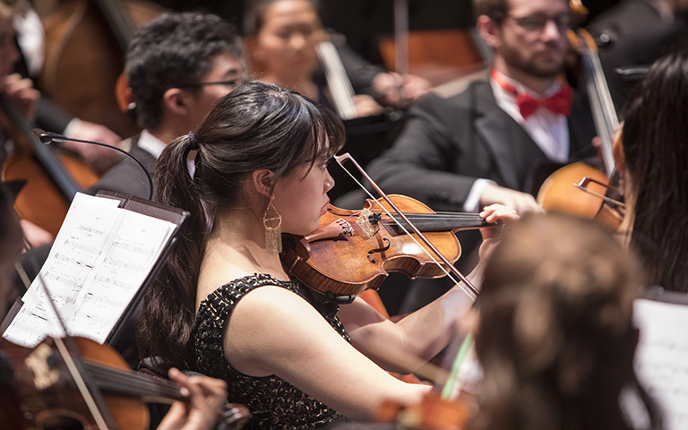Eddy Marcano Orchestra