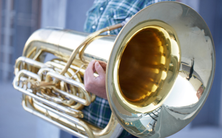 Watson-Brass