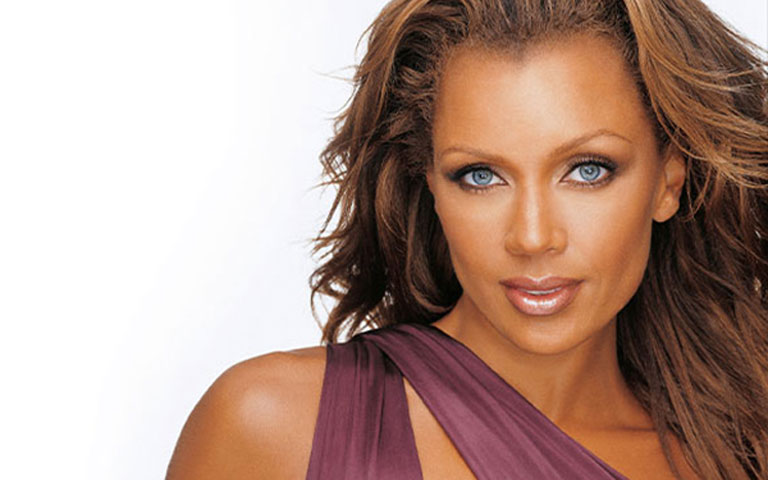 UNCSA Presents Vanessa Williams