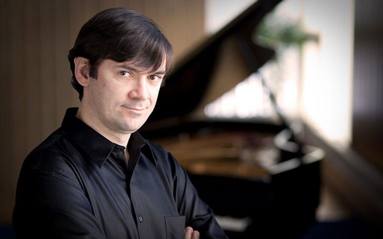Dmitri Vorobiev